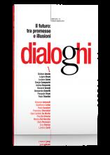 Dialoghi n.1 - 2019