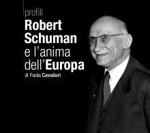 vetrina profilo 1 2019 Schuman